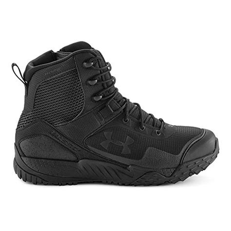 most comfortable duty boots the 4 most comfortable police boots reviews 2018