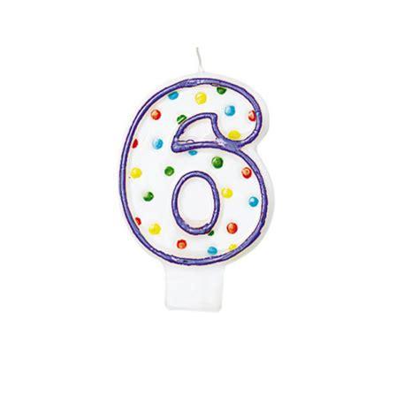 chion candele moto dessin en couleurs 224 imprimer chiffres et formes tous