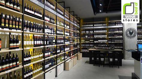 wine store design chl dar wina on pinterest wine wine bars and wine