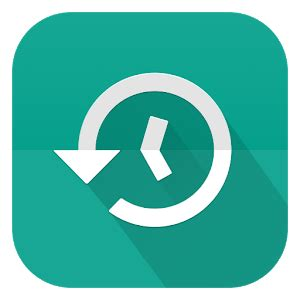app / sms / contact backup & restore android apps on