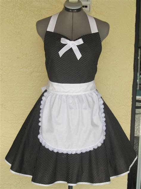 pattern for french maid costume 568 best images about aprons on pinterest kids apron