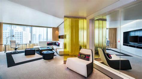 w hotel room layout bangkok s bustling district accommodations l wonderful