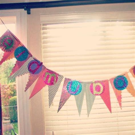 Ramadan Decorations Uk by The 179 Best Images About Ramadan Eid Crafts Ideas On