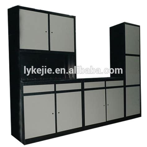 cheap kitchen wall cabinets cabinetscheap storage cabinet cheap kitchen cupboard price