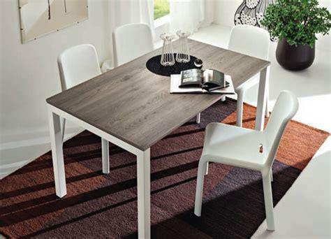tavole da cucina allungabili tavolo da cucina tavolo da cucina luigi tavolo con piano