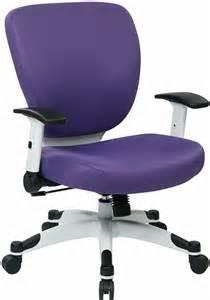 designer office chairs fabric designer mesh office chair 5200w