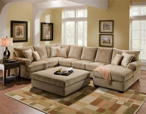 Large Sectional Sofa With Chaise Lounge Large Sectional Sofah Chaise Leather Grey Metropolitan Abbie Right Sofa With 3 Seater 5