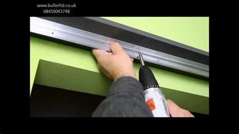 saturns pattern youtube saturn sliding door gear for single door top hung