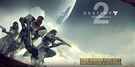 destiny pc beta industry centric legends
