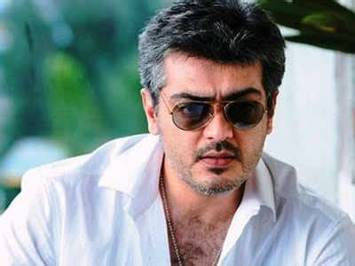 Greys Actor Issues Apology by Ajith Issues An Unconditional Apology Tamil News