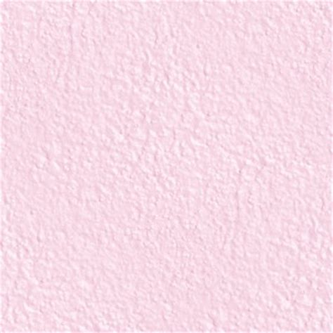 pale yellow painted wall texture picture free photograph colors pink backgrounds and codes for twitter friendster
