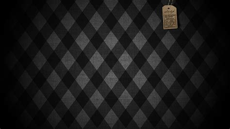 wallpaper dark style style wallpaper 448760