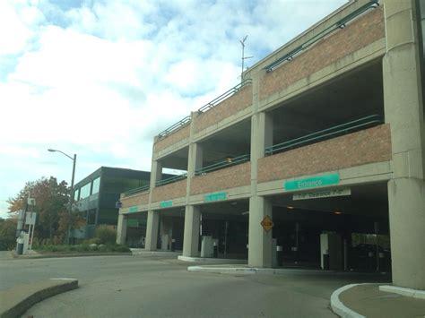garage st 180 chester st garage parking in birmingham parkme
