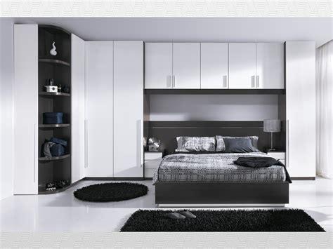 muebles rey teruel dormitorio matrimonio ceniza blanco lacado del modelo