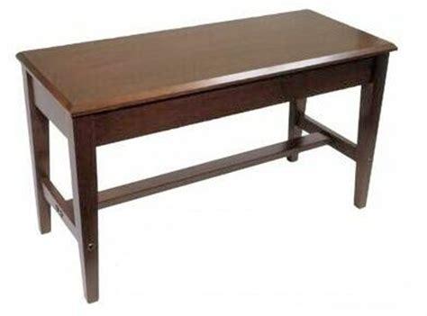 cps piano bench jansen school piano bench cps piano bench