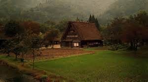 country house in the mountains wallpapers and images redux house in the mountains rustic combined with modern