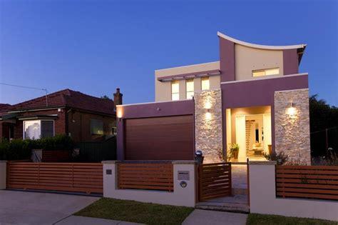 new home plan designs new home plans with photos doubtful and contemporary house plans by design