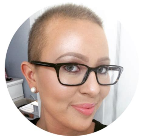 post chemo hair growth styling tips lacuna loft post chemo hair growth styling tips lacuna loft