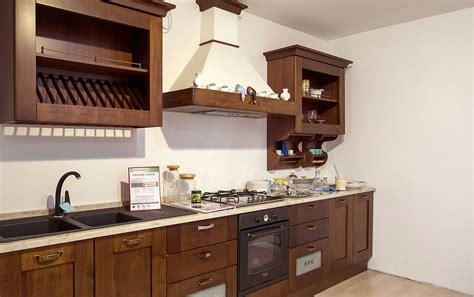 cucine lube offerta speciale cucine lube centro cucina