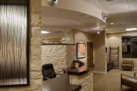 dental office interior design dental office building interior design architecture erpenbach dental