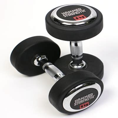 Dumbbell Stamina hammer dumbbell china commercial fitness equipment factory best supplier and manufacturer