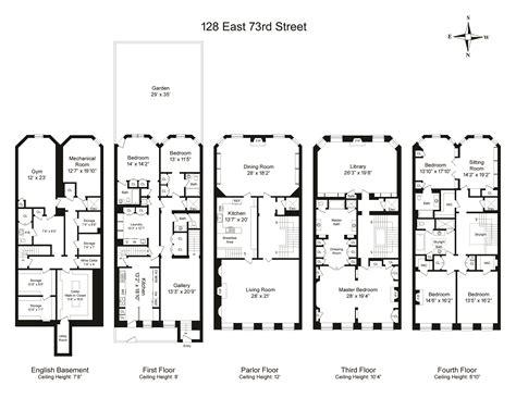 southside on lamar floor plans 128 east 73rd street new york ny 10021 sotheby s