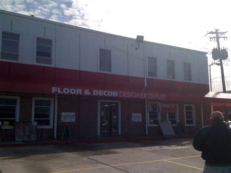 www floor and decor outlets l jpg
