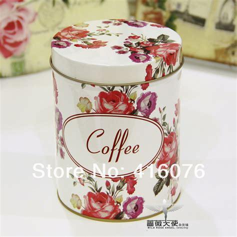 Free Ongkir Cofee 1 Minibox Free 1 Sct Glucogen Coffe Moment buy grosir kotak timah kopi from china kotak timah kopi penjual aliexpress