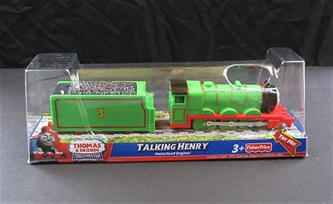 Friends Trackmaster Talking New Motorized Engine pin by chester on stuff i like
