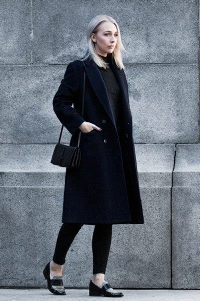 Leoni Jump Navy it s coat season 8 style panel tips for refreshing your