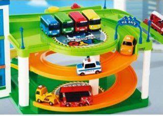 Mainan Tayo Parking Lot 610 cari harga mainan tayo klik harga terlengkap november 2018