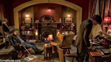 Sherlock Living Room by Sherlock S Flat This Is Different Home Sherlock