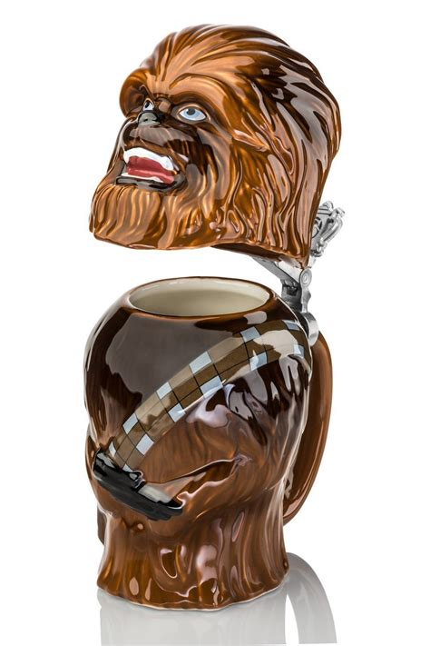 gift ideas for wars fans wars coffee mugs top 10 novelty gift ideas for