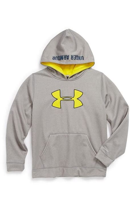 Baby Athletes With Hoodie 17 best images about armour on fitness armour and s apparel