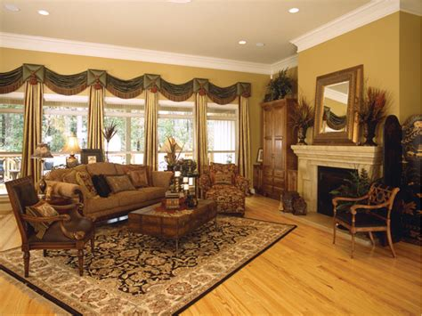 luxury house plan living room photo 02 plan 024d 0055 house plans and more