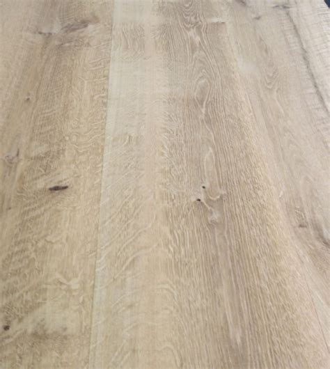 White Oak Flooring European Cut White Oak Flooring Fsc Certified Wide
