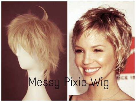 pixie haircuts for big ears pixie cuts big ears hairstylegalleries com