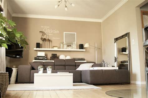 wohnzimmer dekorieren fim works wohnen neue deko im wohnzimmer