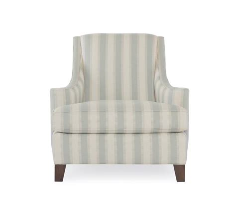 Tates Upholstery by Ca6031 Tate Chair