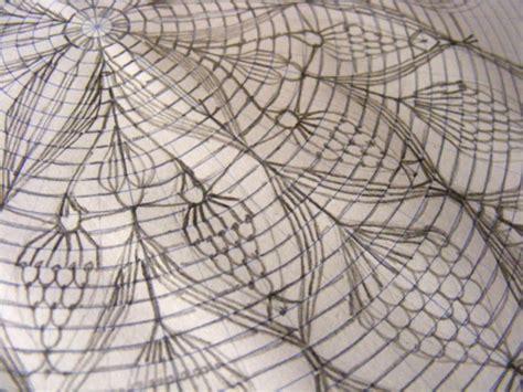 pattern có nghia là gì la belle helene lace inspiration