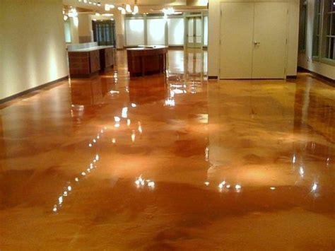 Epoxy Floor Coating Services   Epoxy Flooring Services