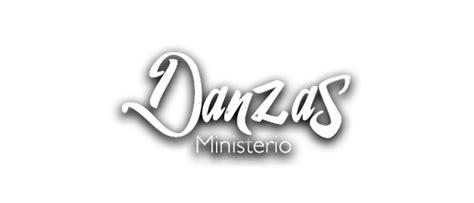 imagenes png cristianas ministerio de danza iglesia cristiana filadelfia neiva