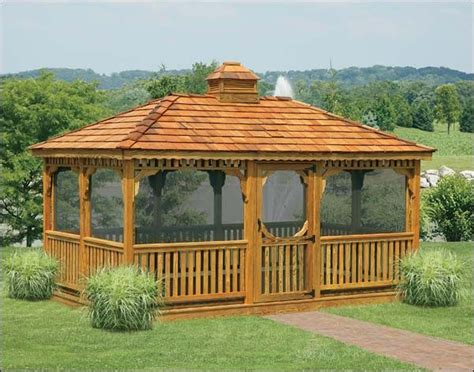 Concept Ideas Enclosed Gazebo Design 82 Best Images About Tree Houses On Decks Tree Houses And Screened In Porch
