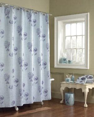 listers curtains best no mold shower curtain 2014 a listly list