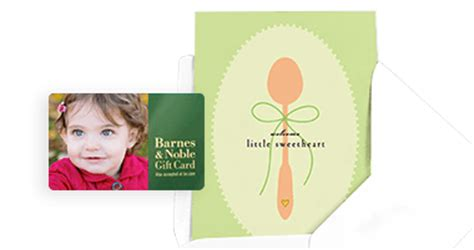 Where To Get Barnes And Noble Gift Cards - custom gift cards barnes noble 174