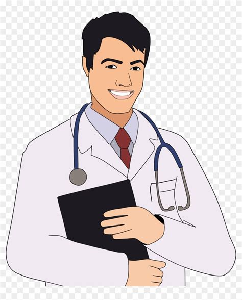 doctor clip transparent doctor cliparts doctor clip png free