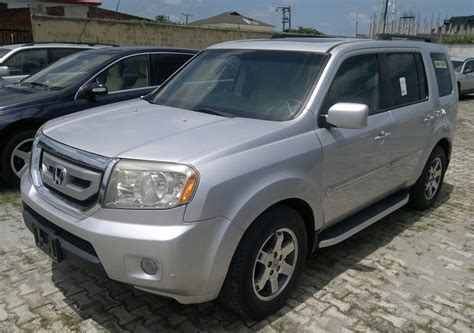 automobile air conditioning service 2009 honda pilot navigation system extra clean 2009 honda pilot touring edition 4wd dvd navigation 1st body non accidental
