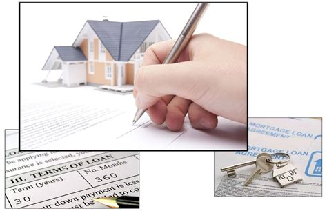 housing loan types types of home loans residential san diego