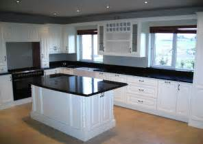 Ktchen by Kitchen Fitter In Newcastle Bathroom Fitter In Newcastle
