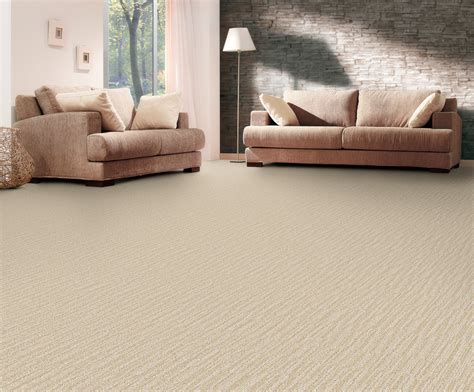 dixie home residential carpet lewis floor  home